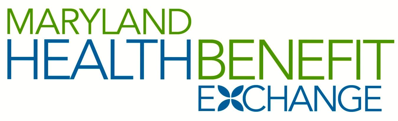Health Insurance Maryland Exchange